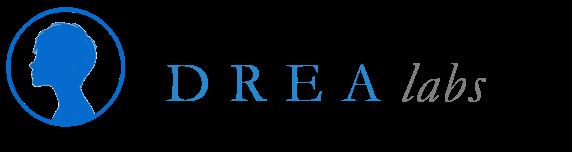 DREA Labs