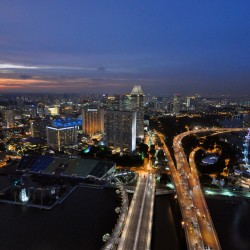 1_marina_sands_skypark_night_view_2010