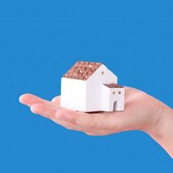 Singapore Property DREA Home Prices