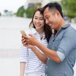 Singapore Property Location Based Insights