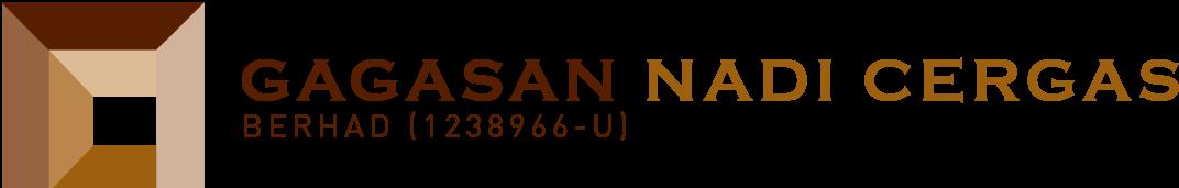 cropped-nadi-cergas-logo
